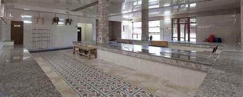 Женский зал в комплексе «Эйфория» – фото 5