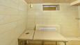 Четырехместная сауна в комплексе «Теремок» – фото 7