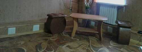 Баня на дровах – фото 3