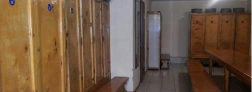 Баня и сауна в банном комплексе «Ерке» – фото 2
