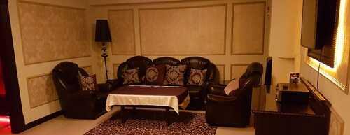 ISABELLE в комплексе Home SPA – фото 5
