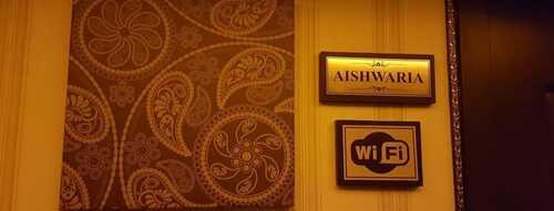 AISHWARIA в комплексе Home SPA – фото 9