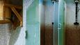 Гостевой дом-сауна «Наша Столица» – фото 4