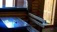 Семейный банный комплекс «Теремок» – фото 3