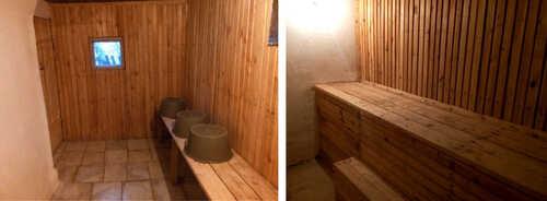 Баня «Баня на дровах» – фото 2