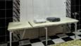 Большая сауна в Банном комплексе «Магнат» – фото 3