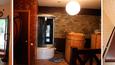 Русская баня на дровах в банном комплексе «Пар на Четской»  – фото 6