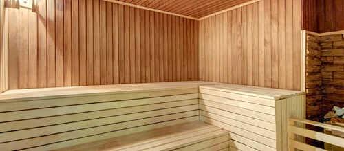 Sauna & SPA MARMELADE – фото 3