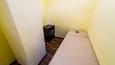 Сауна до 10 персон в гостевом доме «Adler» – Сауна на 7-10 персон – фото 7
