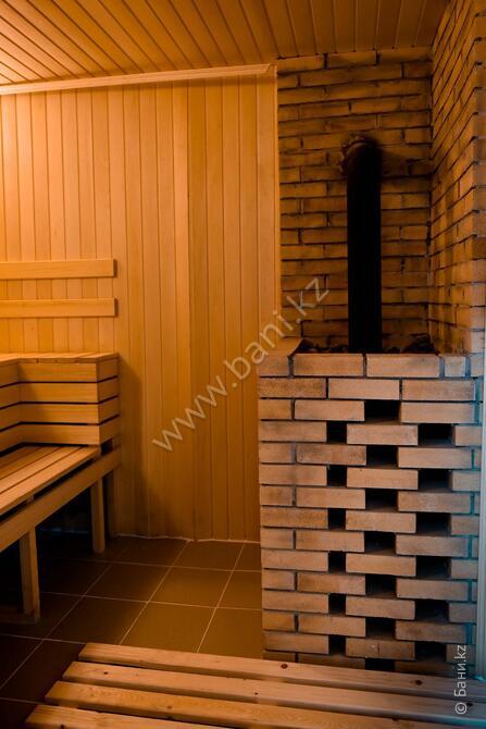 Баня Моем-Парим – Фотографии – фото 23