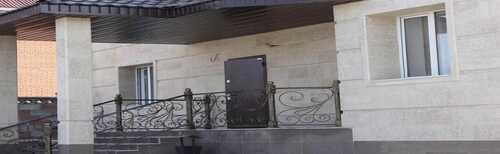 Сауна на Жанкент, 110 – фото 11