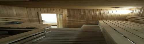 Гостевой дом «Бархан» – фото 7