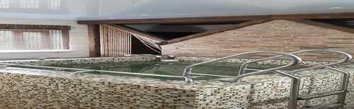 Гостевой дом «Бархан» – фото 11