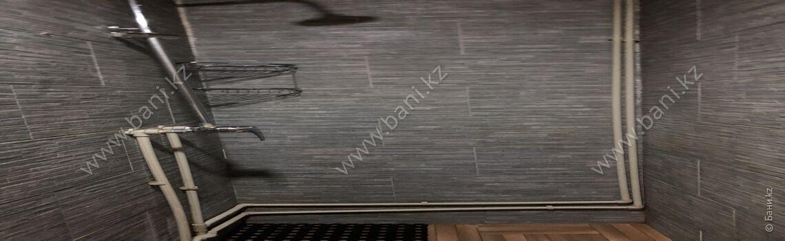 Русская баня «Сосна» в комплексе бань «НА ВСТРЕЧЕ» – фото 5