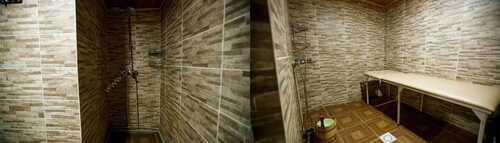 Русская баня «Жасмин» в банном комплексе «НА ВСТРЕЧЕ» – фото 3