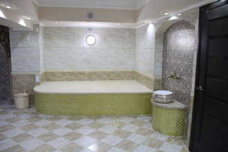 SPA Center Almaty – фото 3