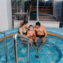 Aуыл Resort & SPA – фото 3