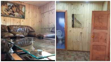 Русская баня на дровах – фото 2