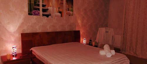Баня «Rich Body Massage» – фото 3