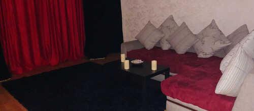 Баня «Rich Body Massage» – фото 2