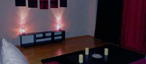 Баня «Rich Body Massage»